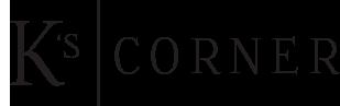 Ks Corner Logo