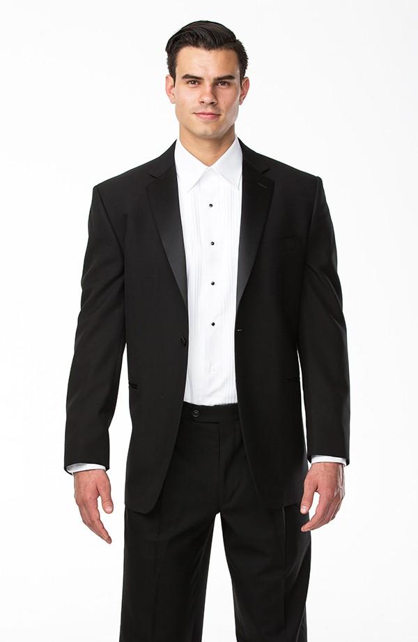 09a25fdf5b1 Wool Tuxedo For Men